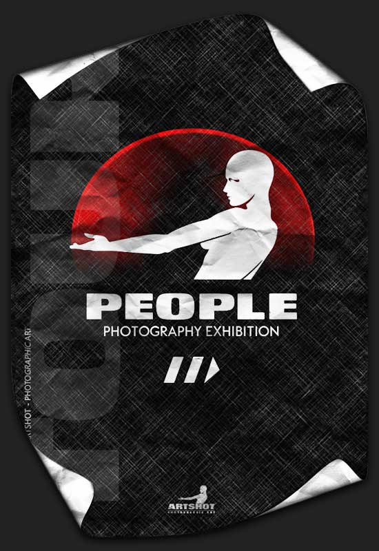 Gallery #People